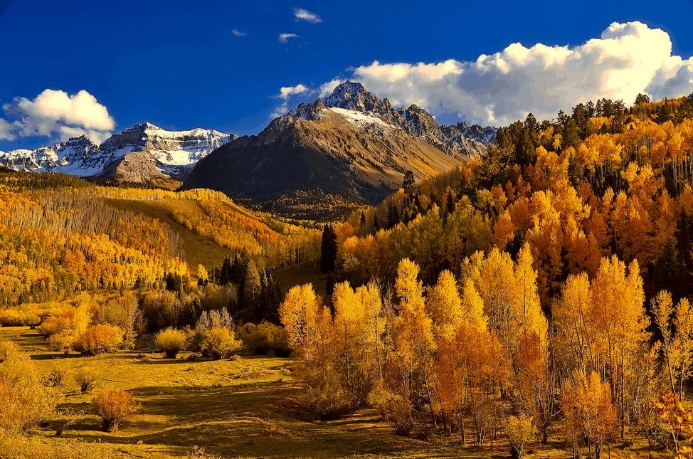 9 Incredible Day Hikes Near Denver