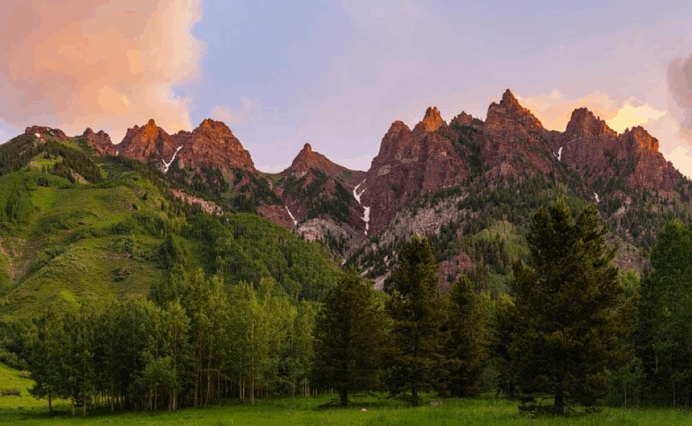 An Insider's Guide to Hiking in Colorado